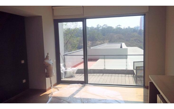 Foto de casa en venta en  , lomas de vista hermosa, cuajimalpa de morelos, distrito federal, 1660669 No. 05