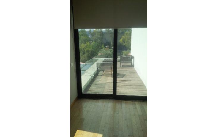 Foto de casa en venta en  , lomas de vista hermosa, cuajimalpa de morelos, distrito federal, 1660669 No. 07