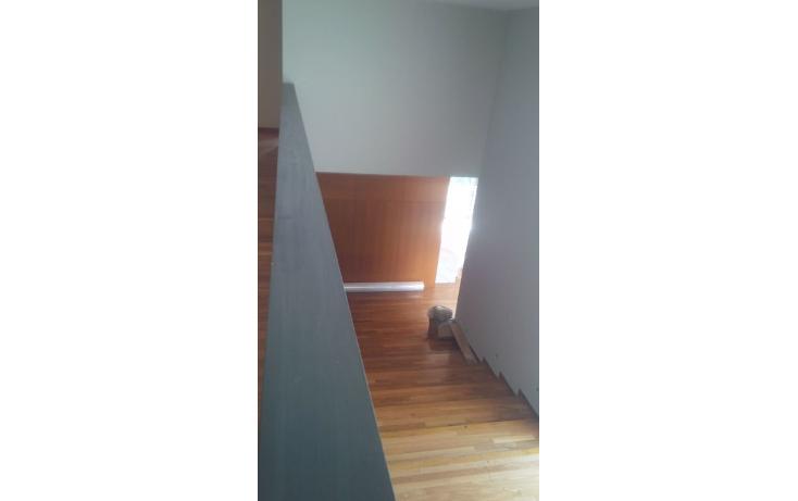 Foto de casa en venta en  , lomas de vista hermosa, cuajimalpa de morelos, distrito federal, 1660669 No. 11