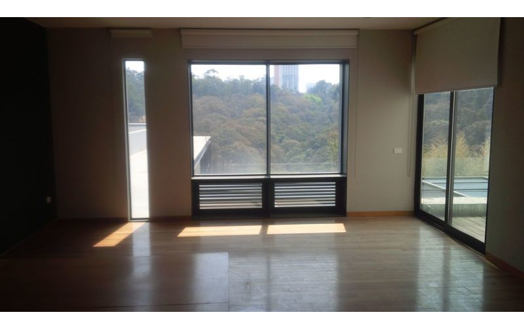 Foto de casa en venta en  , lomas de vista hermosa, cuajimalpa de morelos, distrito federal, 1660669 No. 14