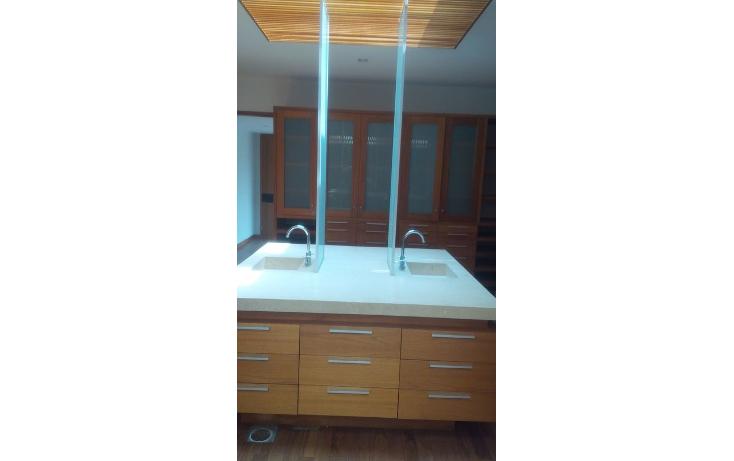 Foto de casa en venta en  , lomas de vista hermosa, cuajimalpa de morelos, distrito federal, 1660669 No. 16