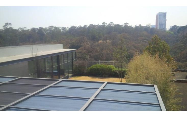 Foto de casa en venta en  , lomas de vista hermosa, cuajimalpa de morelos, distrito federal, 1660669 No. 19