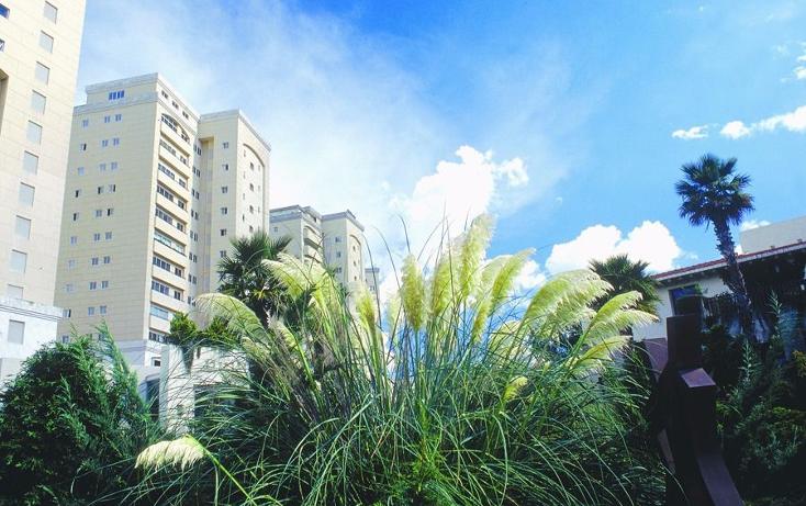 Foto de departamento en venta en  , lomas de vista hermosa, cuajimalpa de morelos, distrito federal, 1662030 No. 05