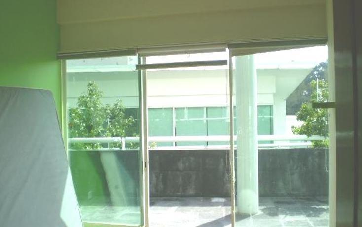 Foto de casa en venta en  , lomas de vista hermosa, cuajimalpa de morelos, distrito federal, 1732044 No. 02