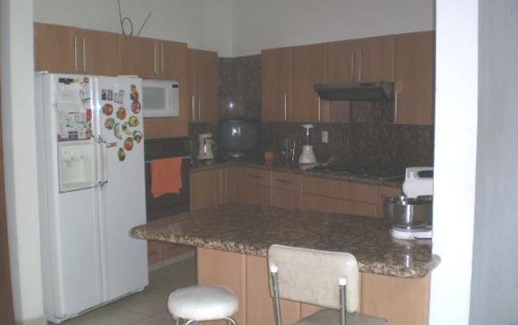Foto de casa en venta en  , lomas de vista hermosa, cuajimalpa de morelos, distrito federal, 1732044 No. 03