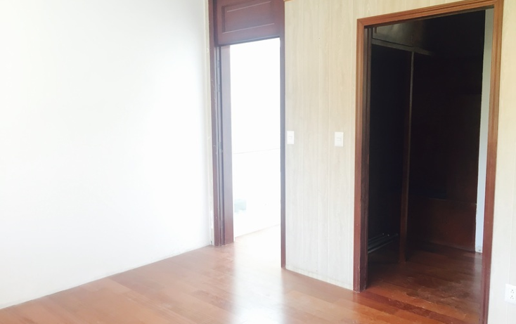 Foto de casa en venta en  , lomas de vista hermosa, cuajimalpa de morelos, distrito federal, 1834466 No. 02