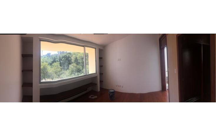 Foto de casa en venta en  , lomas de vista hermosa, cuajimalpa de morelos, distrito federal, 1834466 No. 03