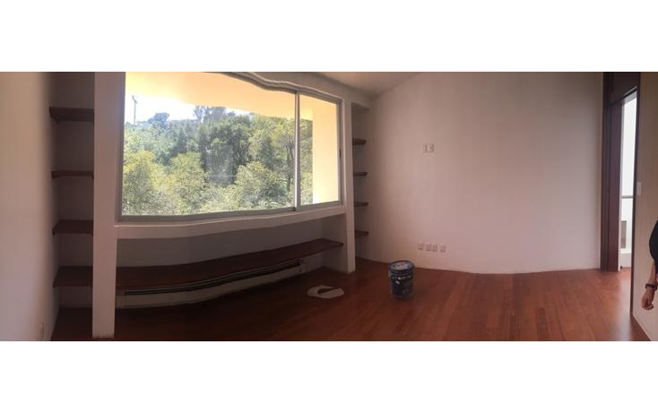 Foto de casa en venta en  , lomas de vista hermosa, cuajimalpa de morelos, distrito federal, 1834466 No. 04