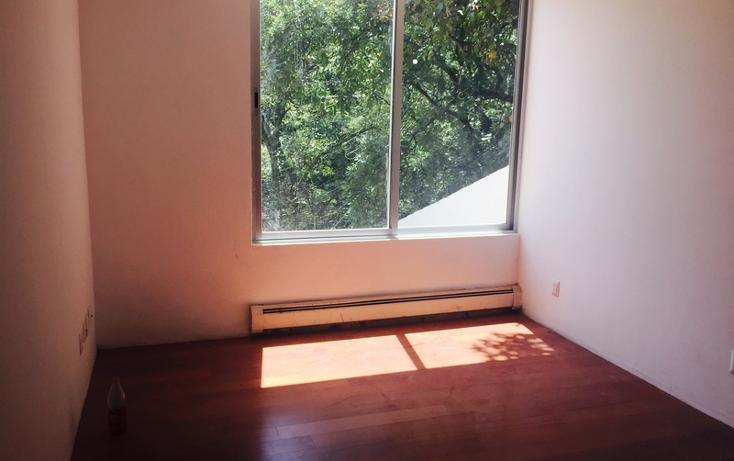 Foto de casa en venta en  , lomas de vista hermosa, cuajimalpa de morelos, distrito federal, 1834466 No. 08
