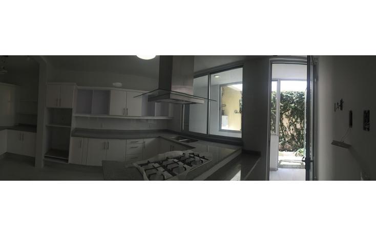 Foto de casa en venta en  , lomas de vista hermosa, cuajimalpa de morelos, distrito federal, 1834466 No. 14