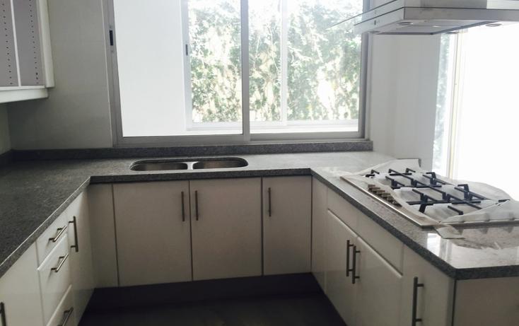 Foto de casa en venta en  , lomas de vista hermosa, cuajimalpa de morelos, distrito federal, 1834466 No. 15