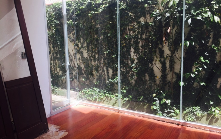 Foto de casa en venta en  , lomas de vista hermosa, cuajimalpa de morelos, distrito federal, 1834466 No. 17