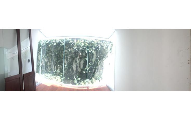 Foto de casa en venta en  , lomas de vista hermosa, cuajimalpa de morelos, distrito federal, 1834466 No. 19
