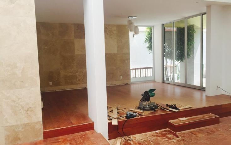 Foto de casa en venta en  , lomas de vista hermosa, cuajimalpa de morelos, distrito federal, 1834466 No. 21