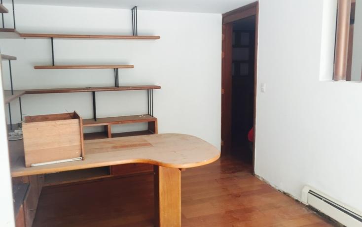 Foto de casa en venta en  , lomas de vista hermosa, cuajimalpa de morelos, distrito federal, 1834466 No. 22