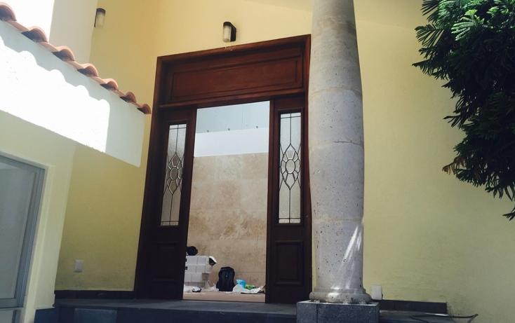 Foto de casa en venta en  , lomas de vista hermosa, cuajimalpa de morelos, distrito federal, 1834466 No. 23