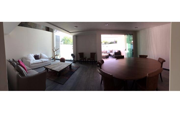 Foto de casa en venta en  , lomas de vista hermosa, cuajimalpa de morelos, distrito federal, 1911562 No. 07