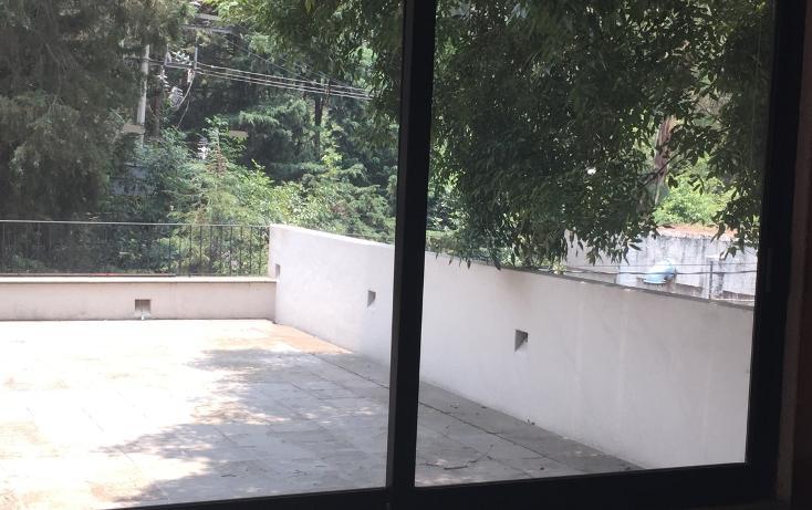 Foto de casa en venta en  , lomas de vista hermosa, cuajimalpa de morelos, distrito federal, 1941977 No. 07