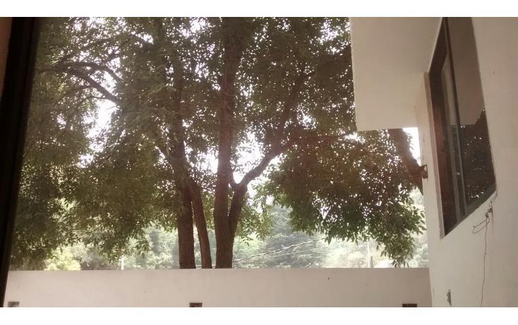Foto de casa en venta en  , lomas de vista hermosa, cuajimalpa de morelos, distrito federal, 1941977 No. 21