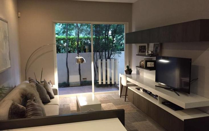 Foto de casa en renta en  -, lomas de vista hermosa, cuajimalpa de morelos, distrito federal, 2840251 No. 07