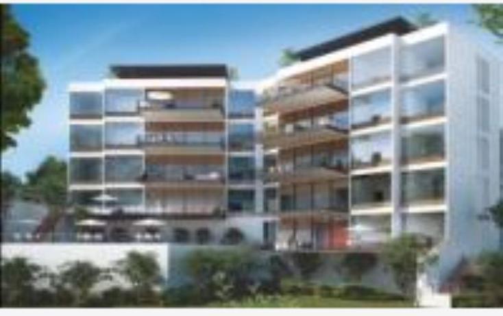 Foto de departamento en venta en  #, lomas de vista hermosa, cuajimalpa de morelos, distrito federal, 478934 No. 05