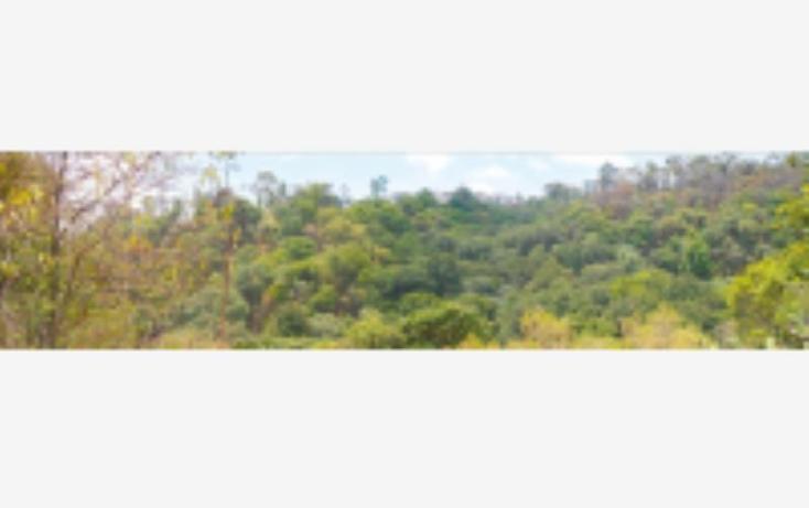 Foto de departamento en venta en  #, lomas de vista hermosa, cuajimalpa de morelos, distrito federal, 478934 No. 06