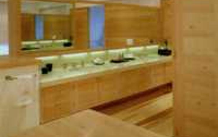 Foto de departamento en venta en  , lomas de vista hermosa, cuajimalpa de morelos, distrito federal, 938547 No. 06