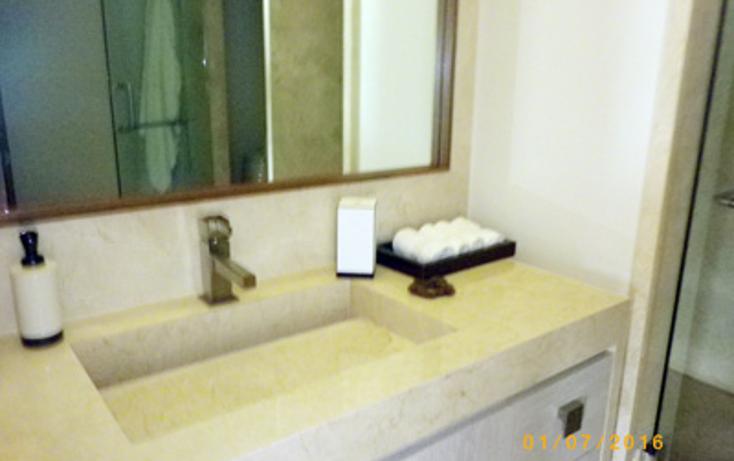 Foto de departamento en renta en  , lomas de vista hermosa, cuajimalpa de morelos, distrito federal, 944637 No. 17