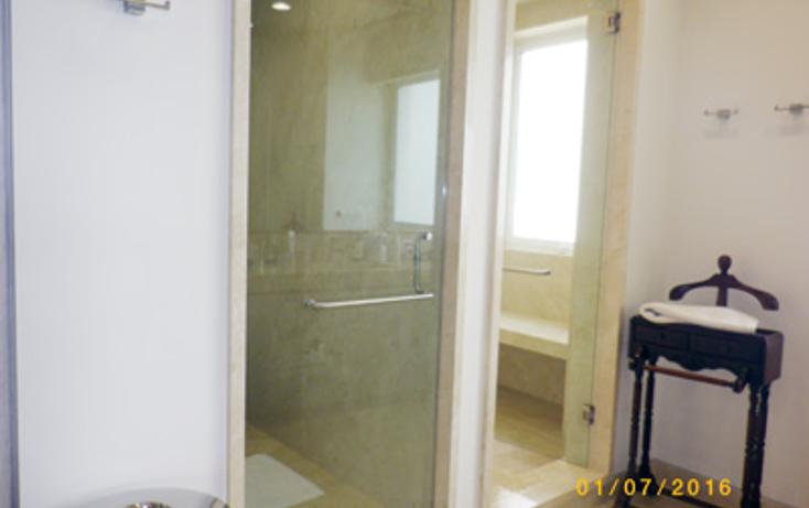 Foto de departamento en renta en  , lomas de vista hermosa, cuajimalpa de morelos, distrito federal, 944637 No. 18