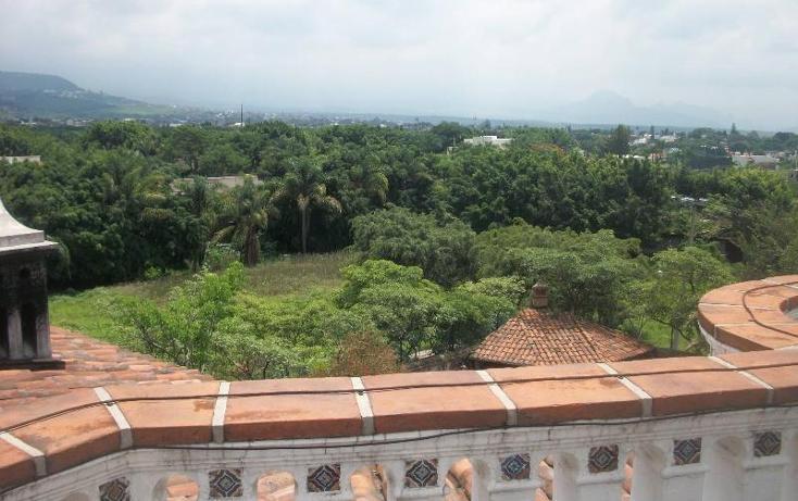Foto de casa en venta en  , lomas de vista hermosa, cuernavaca, morelos, 1017651 No. 04