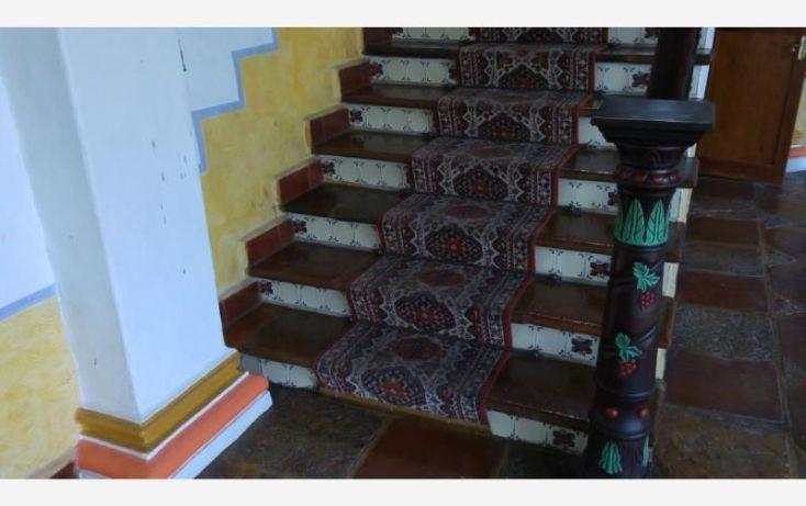 Foto de casa en venta en, lomas de vista hermosa, cuernavaca, morelos, 1059279 no 02