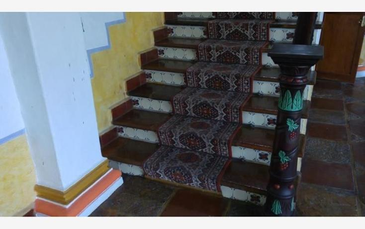 Foto de casa en venta en  , lomas de vista hermosa, cuernavaca, morelos, 1059279 No. 02