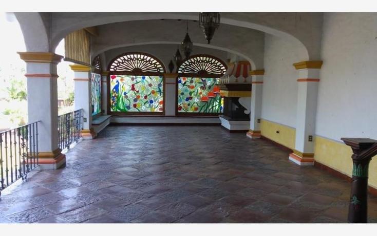 Foto de casa en venta en  , lomas de vista hermosa, cuernavaca, morelos, 1059279 No. 03