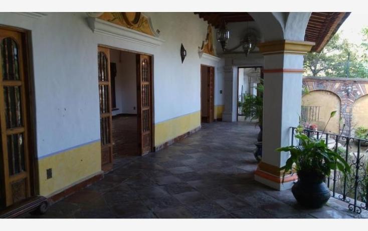 Foto de casa en venta en  , lomas de vista hermosa, cuernavaca, morelos, 1059279 No. 04