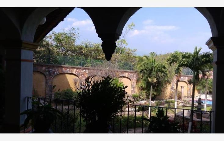 Foto de casa en venta en  , lomas de vista hermosa, cuernavaca, morelos, 1059279 No. 05