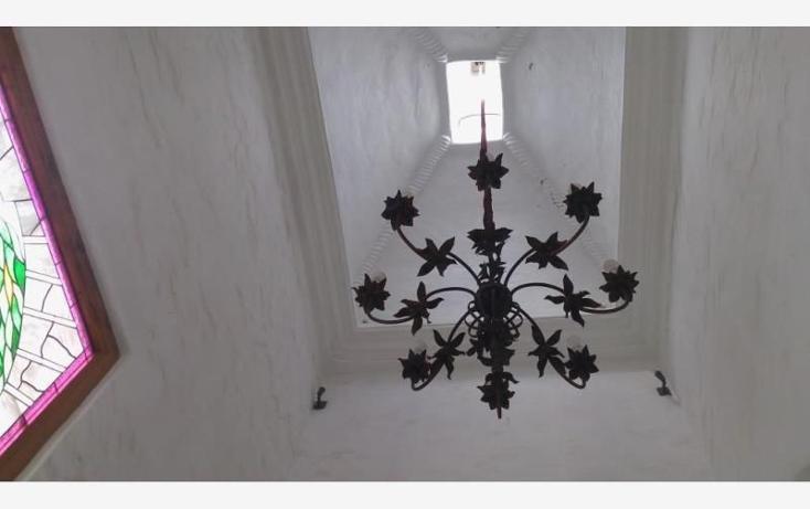 Foto de casa en venta en  , lomas de vista hermosa, cuernavaca, morelos, 1059279 No. 06