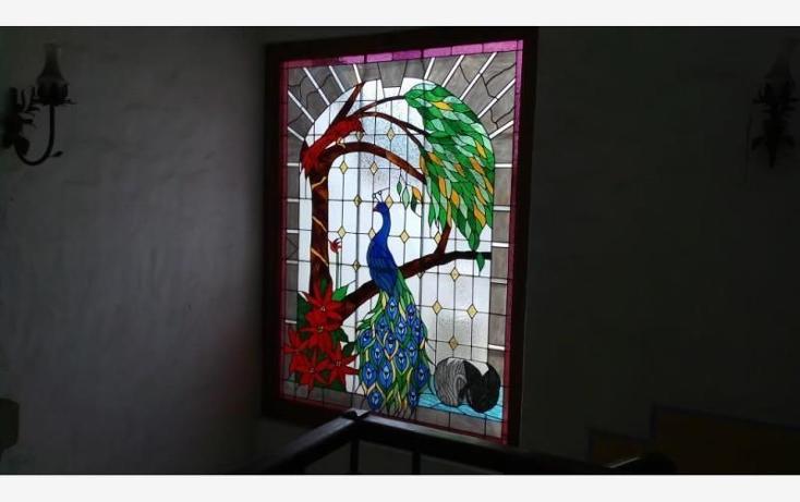 Foto de casa en venta en  , lomas de vista hermosa, cuernavaca, morelos, 1059279 No. 07
