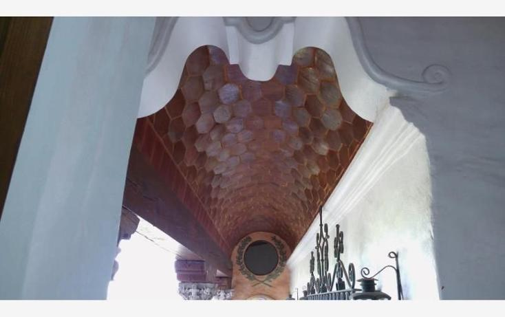 Foto de casa en venta en  , lomas de vista hermosa, cuernavaca, morelos, 1059279 No. 08