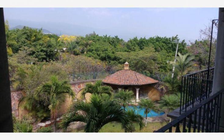 Foto de casa en venta en, lomas de vista hermosa, cuernavaca, morelos, 1059279 no 09
