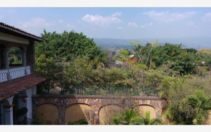 Foto de casa en venta en, lomas de vista hermosa, cuernavaca, morelos, 1059279 no 10