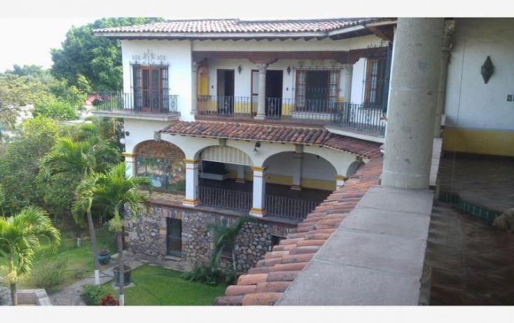 Foto de casa en venta en, lomas de vista hermosa, cuernavaca, morelos, 1059279 no 11