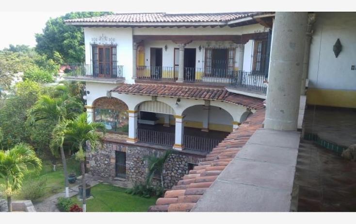 Foto de casa en venta en  , lomas de vista hermosa, cuernavaca, morelos, 1059279 No. 11