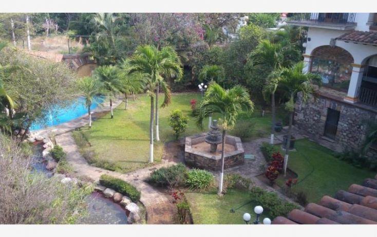 Foto de casa en venta en, lomas de vista hermosa, cuernavaca, morelos, 1059279 no 12
