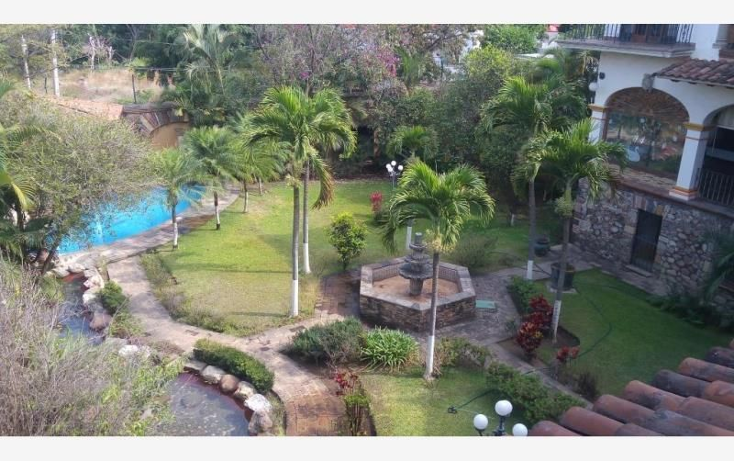 Foto de casa en venta en  , lomas de vista hermosa, cuernavaca, morelos, 1059279 No. 12