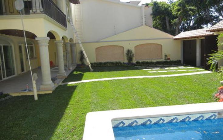 Foto de casa en venta en  , lomas de vista hermosa, cuernavaca, morelos, 1079859 No. 02