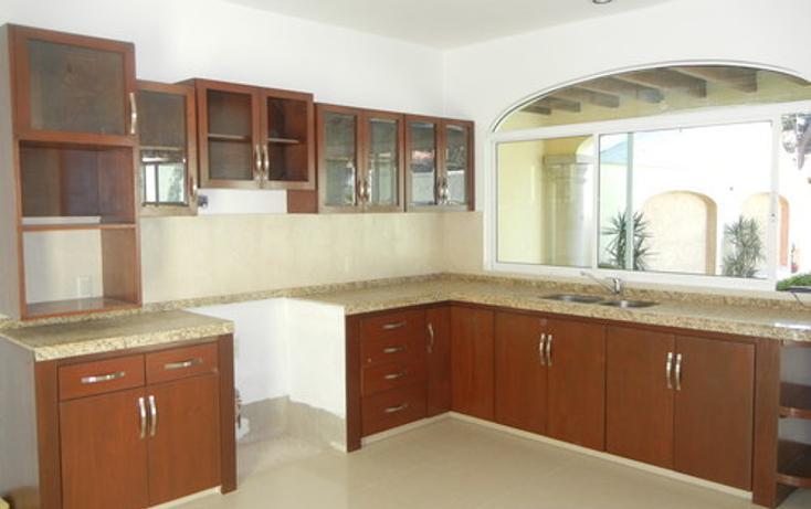 Foto de casa en venta en  , lomas de vista hermosa, cuernavaca, morelos, 1079859 No. 06