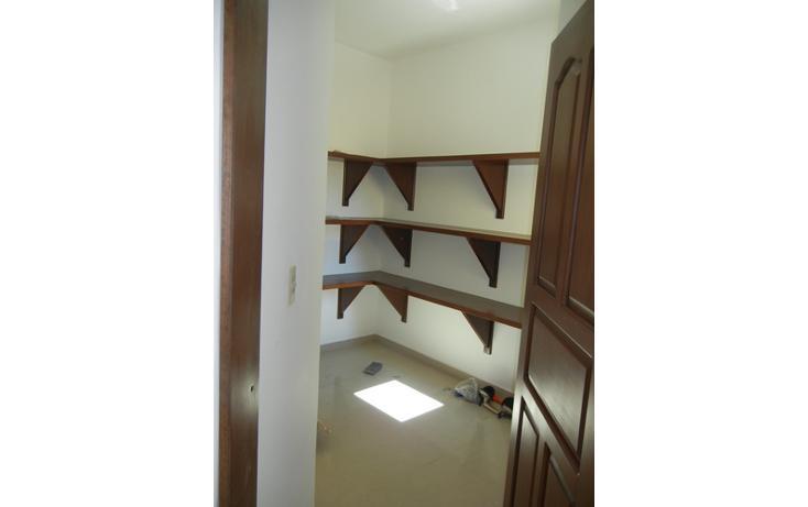 Foto de casa en venta en  , lomas de vista hermosa, cuernavaca, morelos, 1079859 No. 07