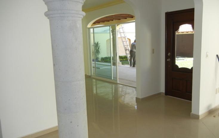 Foto de casa en venta en  , lomas de vista hermosa, cuernavaca, morelos, 1079859 No. 08