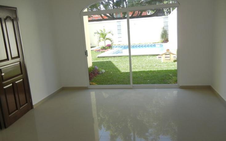 Foto de casa en venta en  , lomas de vista hermosa, cuernavaca, morelos, 1079859 No. 09