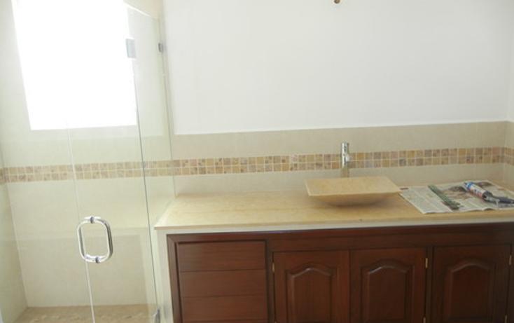 Foto de casa en venta en  , lomas de vista hermosa, cuernavaca, morelos, 1079859 No. 10